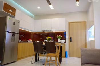 Suất nội bộ căn hộ Asiana Capella 54m2 Trần Văn Kiểu, Quận 6, TP. HCM. Giá gốc kí HĐ trực tiếp CĐT