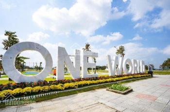 Sở hữu ngay lô đất nền biệt thự ven biển Đà Nẵng để tận hưởng cuộc sống thượng lưu và đẳng cấp