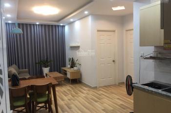 Chính chủ cần bán gấp căn hộ Đạt Gia giá tốt có full NT xịn do GĐ sắm HT vay 70% 0933682167