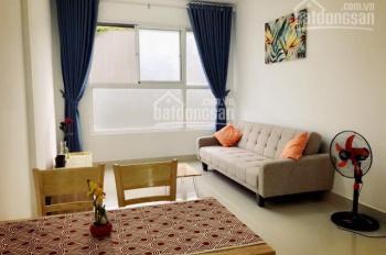 Cho thuê nhiều căn Citi Home, giá tốt, 2PN 2WC giá 5,5tr, LH: 0901,33,69,55 Phượng