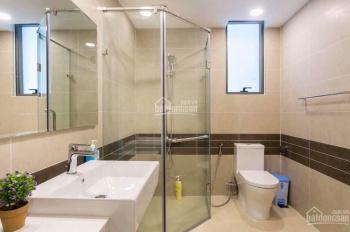 Cần bán căn Le'Man Luxury, Q. 3, DT 97m2, căn góc, giá thấp hơn CĐT. LH 0938487772