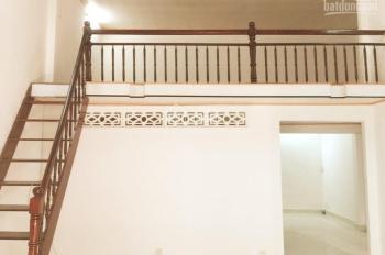 Bán nhà cấp 4 kiệt Mẹ Nhu 70m2, giá cực rẻ mua vào ở ngay chỉ 1.85 tỷ