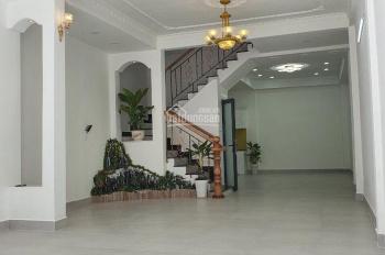 Cho thuê nhà MT Phạm Văn Hai, Phường 2, Quận Tân Bình, TP. Hồ Chí Minh