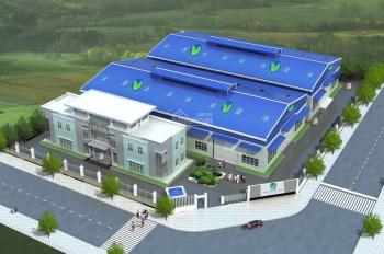 Cho thuê xưởng KCN An Phước và KCN Long Thành, 3000, 5000, 6000, 9000m2, giá 90 nghìn/m2/th