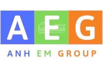 Cho thuê mặt bằng 12*15m Nguyễn Văn Đậu giá rẻ hơn 30tr/th 0938612666 Đức Anh Em Group