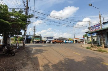 Bán đất Sông Thao, Đồng Nai, giá 750 triệu/1321m2
