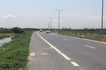 Mở bán 19 lô đất đã bán 4 lô tại Kiến Phong, Đồng Thái, giá đầu tư chỉ từ 6,5 triệu/m2