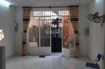 Bán nhà 1 trệt 1 lửng, KP Bình Đường 3, TP. Dĩ An
