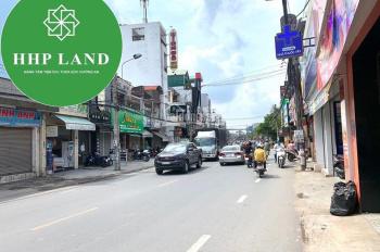 Cho thuê nhà 3 tầng mặt tiền Phạm Văn Thuận, ngang 8m, vị trí sầm uất giá rẻ, LH: 0901.230.130