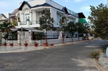 Cần bán lô đất nội bộ gần đường Lê Duẩn - cách đại lộ 100m - giá 2,95 tỷ - LH: 0766667866