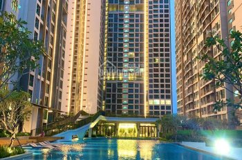 Căn hộ Sky Loft Duplex 3 phòng ngủ, tòa Altaz căn số 03, DT: 132m2, giá 6.9 tỷ. LH 0931356879