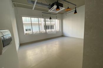 Văn phòng Sala cho thuê 4 sàn 1 hầm, diện tích 400m2 sử dụng