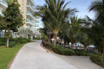 Bán căn hộ biển, view siêu đẹp, giá cực rẻ, nhận nhà ngay