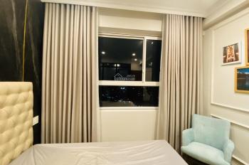 Bán căn hộ Celadon Emerald, Quận Tân Phú, 71m2, 2PN, giá bán 2.975tỷ, bao sổ, LH: Công 0903 833 234