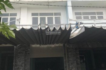 Gia đình có việc cần bán gấp căn nhà tại Tân Vĩnh Hiệp Tân Uyên