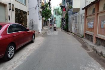 Bán nhà mặt tiền Phùng Văn Cung Khu VIP Phan Xích Long, giá chỉ: 13,9 tỷ, LH: 0868099459