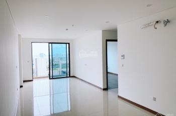 Thu hồi vốn, cần bán căn hộ Hà Đô 1PN-2PN-3PN, chọn lọc căn giá tốt, đẹp, hotline 0938333846