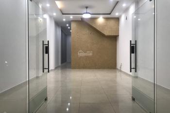 Gold Link cho thuê nhà nguyên căn Cityland Center Hills Gò Vấp giá 35 triệu/th, LH: 0767867899