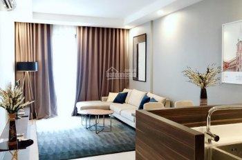 Cho thuê căn hộ Celadon Emerald City Tân Phú, DT 75m2, 2PN, giá 9tr. LH Tâm: 0932349271