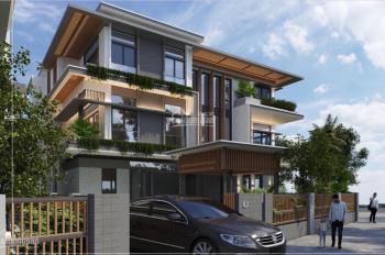 Nhà phố Quận 9 100m2 2.2 tỷ nhận nhà, thanh toán 9 - 12 tháng, lãi suất 0%/9 tháng 0963216694