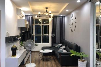Mua ngay căn hộ Hoàng Anh Thanh Bình, giá chỉ hơn 2.2 tỷ. Liên hệ: 0905521556