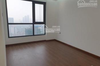 Chính chủ cho thuê căn hộ N03T1 Ngoại Giao Đoàn 110m2 nội thất cơ bản ( ĐH + tủ bếp ) giá 9.5tr/th