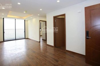 Cho thuê căn hộ N03T1 Ngoại Giao Đoàn 110m2 nội thất đh + tủ bếp giá 10tr/th. LH: 0964.570.836