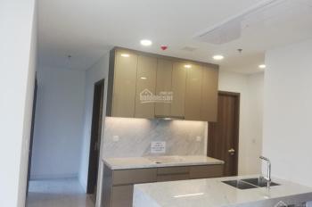 Chính chủ kẹt tiền bán gấp căn hộ Kingdom 101 2PN 72m2 nội khu tầng cao thoáng mát