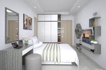 Cho thuê căn hộ Lữ Gia Plaza quận 11, DT 80m2, 2PN giá 9tr/tháng, LH 0901.377.199 Kiên