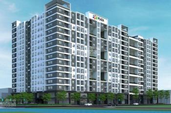 Cần bán căn hộ FPT Plaza Đà Nẵng