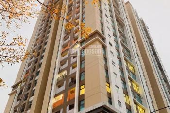 Mở bán 30 căn hộ cuối cùng đẹp nhất dự án PCC1 Thanh Xuân. Tặng gói nội thất 90tr, CK ngay 5% GTCH