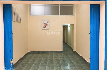 Nhà cho thuê nguyên căn giá chỉ 5tr/th ở Q12 - Gần cầu Tham Lương