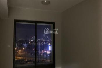 Bán căn hộ 2PN Masteri An Phú, tháp A