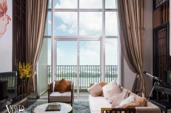 Nắm hơn 50 căn hộ cho thuê Vista Verde giá tốt nhất thị trường, 2PN chỉ 15tr/tháng, LH 0909 709 823