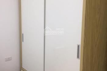Cho thuê chung cư Ruby 3 Phúc Lợi Long Biên, 55m2, full nội thất, giá 6.5tr/th, LH: 0328769990