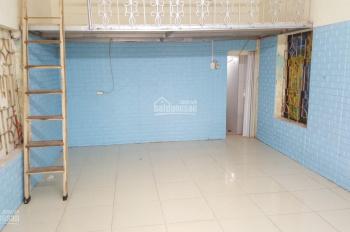 Cho thuê phòng trọ khép kín trong ngõ rộng, phố Kim Ngưu