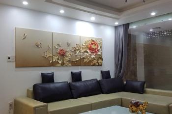 Bán nhà lô 22 Lê Hồng Phong thiết kế 5,5 tầng hiện đại, giá chỉ 6,6 tỷ. Liên hệ 0918.238.683