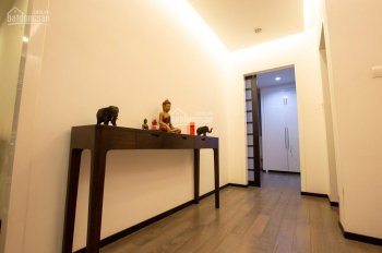 Bán gấp căn hộ Saigon Pavillon - Trung tâm Quận 3 HCM