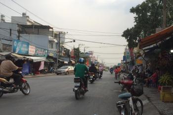 Bán đất Tân Phước Khánh, DT 100m2