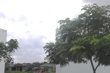 Bán đất KDC Hà Đô, Đường Lê Thị Riêng, Phường Thới An, Quận 12. 90m2, LH 0937063169