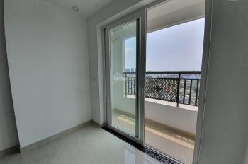 Bán gấp căn hộ Sài Gòn Mia giá 3.3 tỷ bao hết. View 9A, hướng Đông