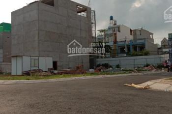 GĐ chính chủ cần bán đất sổ hồng thổ cư gần Aeon Mall Tân Phú, giá tốt 3,1tỷ, LH 0932140919