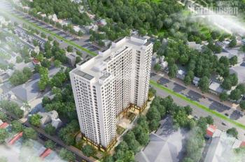 Tư vấn làm hồ sơ dự án nhà ở xã hội Phương Canh - Nam Từ Liêm - Hà Nội, liên hệ 0947786877