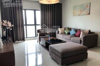 Cho thuê chung cư B4 - B14 Kim Liên, Phạm Ngọc Thạch, 2 - 3 PN đủ đồ từ 8 tr/th LH: 0915 651 569