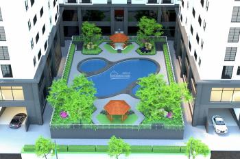 Nhượng lại 06 suất nội bộ căn hộ cao cấp FPT Plaza - TP Bank hỗ trợ vay 70% - Holine: 0948484815