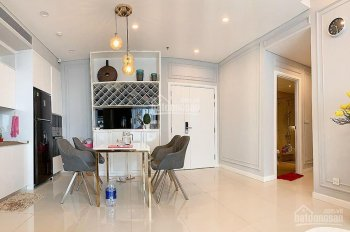 Cần bán căn hộ Sarimi, khu đô thị Sala, Quận 2, 2 phòng ngủ, view thành phố