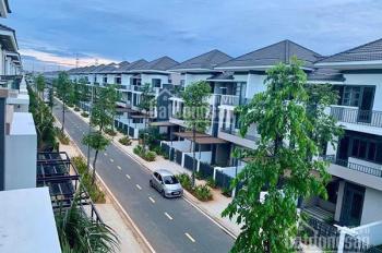 Chính chủ gửi bán gấp nhà phố Lavila, Kiến Á, Nhà Bè SD 201m2 Tây Bắc, ĐN, giá 7.5 tỷ TL 0906886788