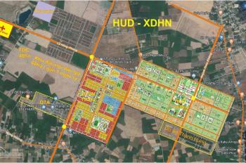 Bán BĐS dự án HUD & Xây Dựng Hà Nội, sổ hồng riêng, liên hệ: Mr Lộc 0937 880 800