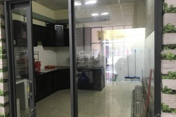 Kẹt tiền cần bán gấp nhà MT Nguyễn Thị Kiểu, Q12, 4x22m, giá 7.9 tỷ