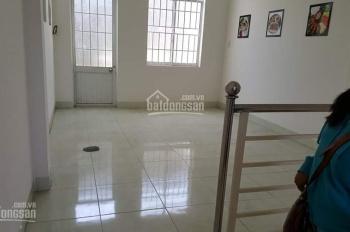 Bán nhà mặt tiền đường Nguyễn Thị Minh Khai, TTTP Nha Trang, LH: 0931508478